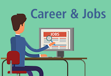 Career & Jobs