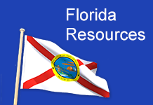 Florida Resources